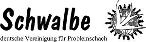 Schwalbelogo-Klein