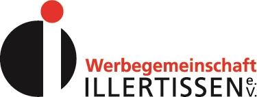 Logo WG Illertissen