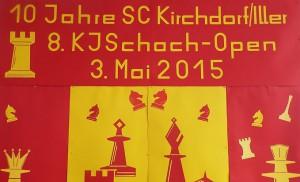 10 Jahre SC Kirchdorf/Iller