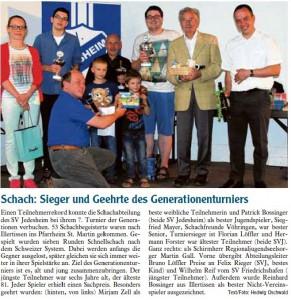 Generationenturnier-2015
