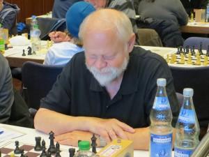 Hans-Michael Kowalski