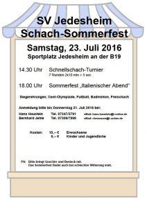 Sommerfest-2016