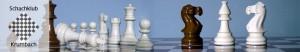 schach-in-krumbach