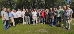 Teilnehmer_Senioren
