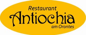 Restaurant Antiochia