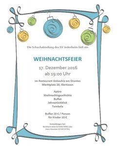 einladung-weihnachtsfeier-2016